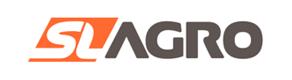 SL Agro | Fabrica de cubiertas para sembradoras